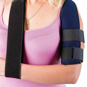 Бандаж для плеча и предплечья РП-5