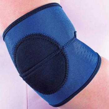 Бандаж для локтя и колена с магнитными элементами БМ-1