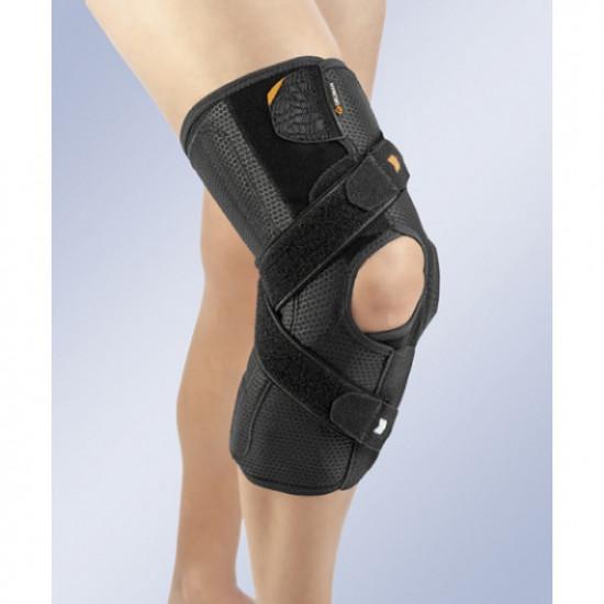 Функциональный коленный ортез для остеоартроза OCR400 Orliman