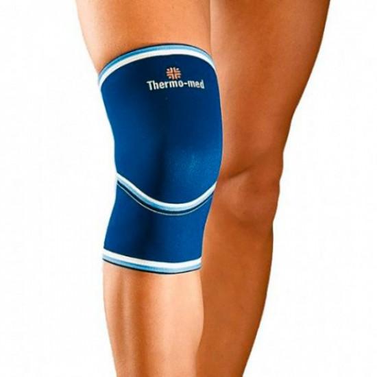 Бандаж на коленный сустав 4100 Orliman