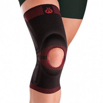 Бандаж коленного сустава 9105 Orliman