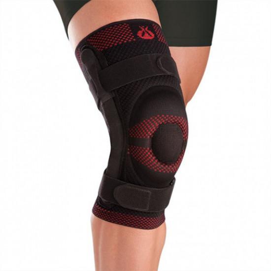 Ортез коленного сустава 9106 Orliman