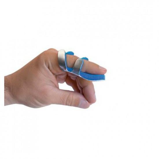 Шина пальцев кисти моделируемая OM-6201 Orliman