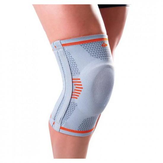 Бандаж коленного сустава OS6211 Orliman