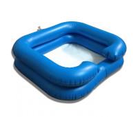 Ванночка для мытья головы надувная, OSD-UKR-1001