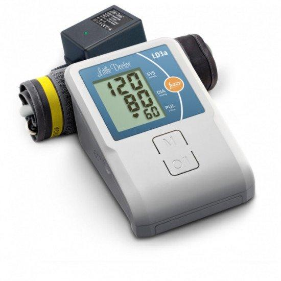 Автоматический тонометр Little Doctor LD-3a