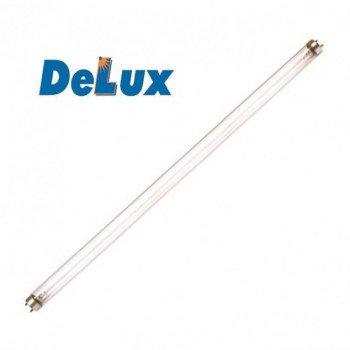 Бактерицидный облучатель DeLux 30W