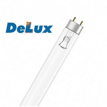 Бактерицидный облучатель DeLux 8 Вт