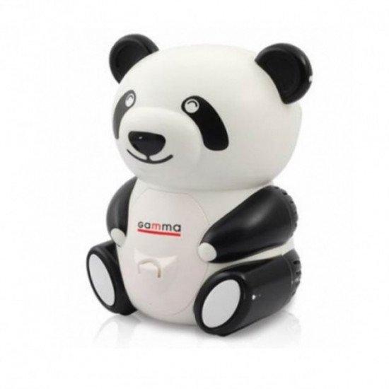 Ингалятор компрессорный Panda