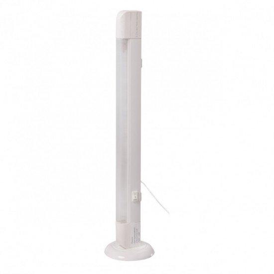 Лампа безозоновая бактерицидная PRIMED ЛБК-150Б
