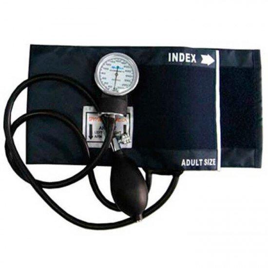 Тонометр механический Meditech MT-20 со стетоскопом