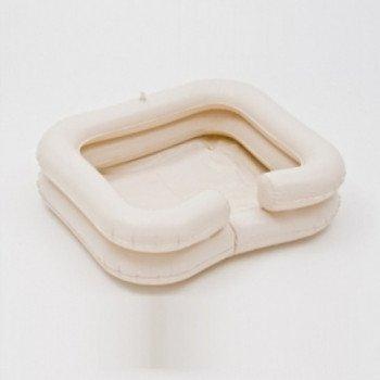 Комплект для мытья головы лежачим больным