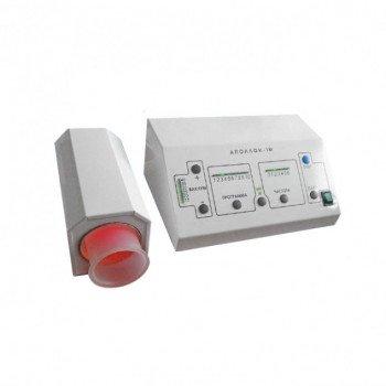 Аппарат магнитовакуумной терапии АПОЛЛОН-1М