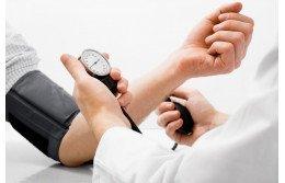 Гипертония: в чем опасность и как победить