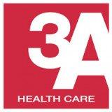 3A Health Care - Итальянские ингаляторы