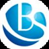 BactoSfera