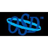 OSD - Товары для реабилитации и здоровья