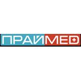 Праймед - производитель бактерицидных и кварцевых ламп