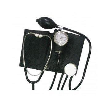 Тонометр механический Meditech MT-10 со стетоскопом