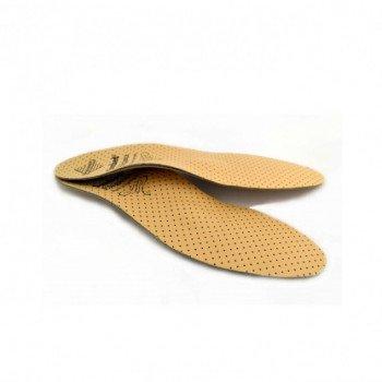 Ортопедическая каркасная стелька Sunbed-Elegance