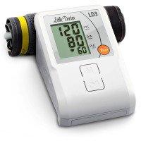 Автоматический тонометр Little Doctor LD3