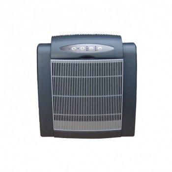 Очиститель воздуха с технологией плазменной очистки ZENET XJ-2800
