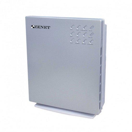 Очиститель ионизатор воздуха ZENET XJ-3100A