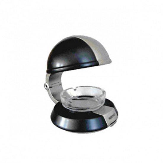 Очиститель ионизатор воздуха ZENET XJ-888