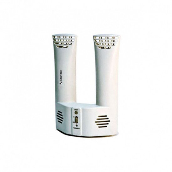 Очиститель ионизатор воздуха ZENET XJ-300