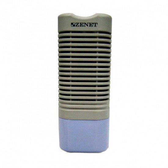 Очиститель ионизатор воздуха ZENET XJ-200