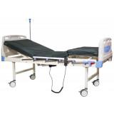 Медицинские кровати и аксесуары