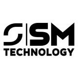 SM Technology