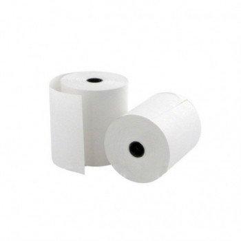 Бумага в принтер для тонометров