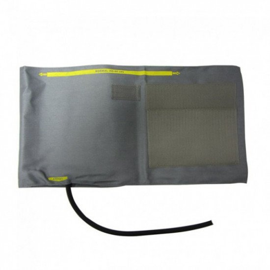 Манжета LD C1T для автоматических тонометров на бедро (40-66 см)