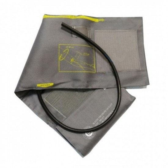 Манжета LD C1L для тонометров (34-51 см)