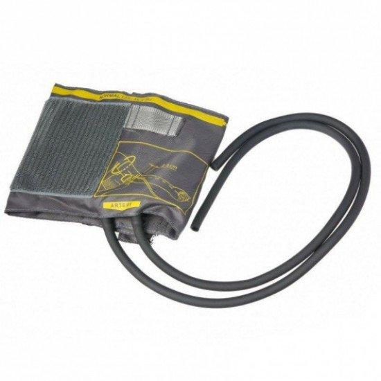 Манжета LD N2AR для механических тонометров (25-36 см)