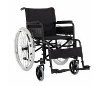 Активная инвалидная коляска Heaco Golfi-20