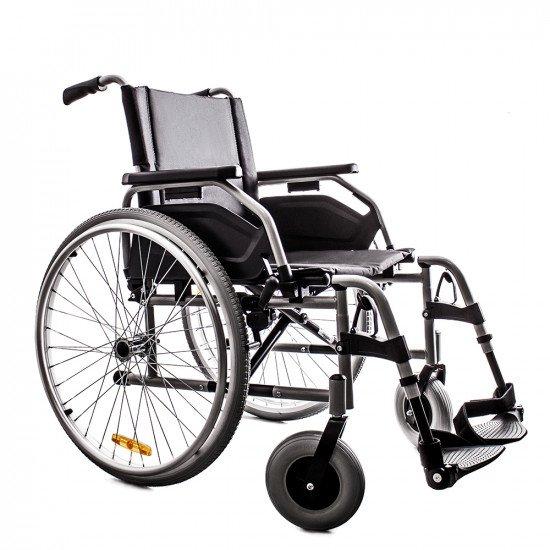 Инвалидная коляска Ottobock Start B2 V2