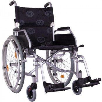 Легкая инвалидная коляска OSD Ergo Light