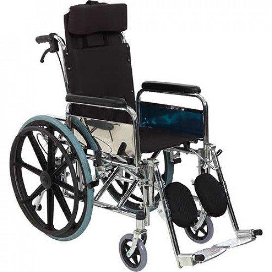 Многофункциональная коляска для детей Heaco Golfi-4C