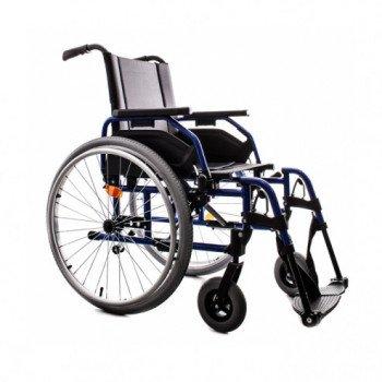 Инвалидная коляска OttoBock Start M2S V8