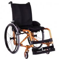Активная коляска OSD ADJ