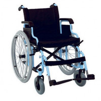 Активная инвалидная коляска Heaco Golfi-3