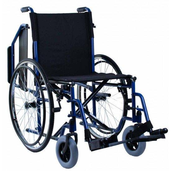 Стандартная инвалидная коляска, OSD-USTC-45