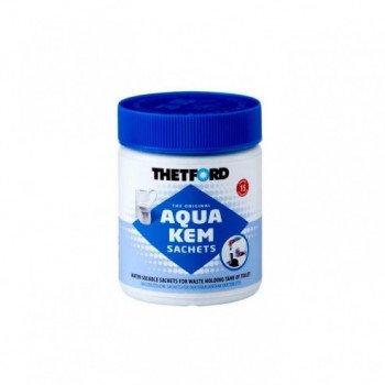 Средство для биотуалета Aqua Kem Sachets (Аква Кем Сашет)