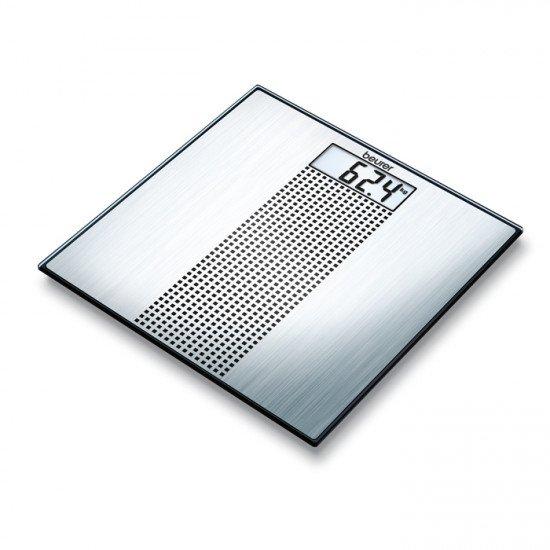 Стеклянные весы Beurer GS 36
