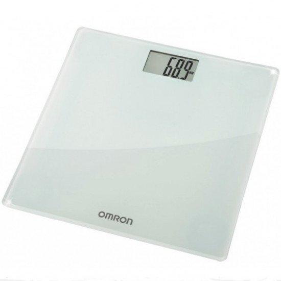 Персональные цифровые весы Omron HN-286-E