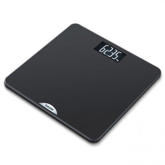 Напольные весы Beurer PS 240