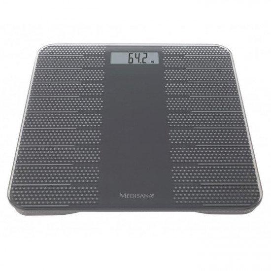 Персональные весы Medisana PS 430