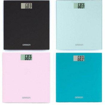 Персональные цифровые весы Omron HN-289